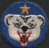 Polar Siege patch